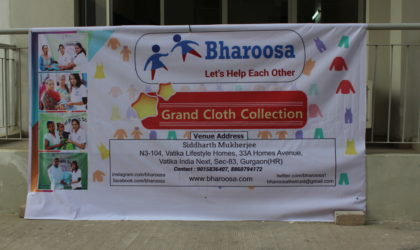 we_offer_clothes_bharoosa